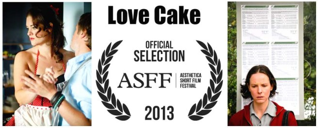 love cake asff graphic copy