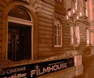 filmhouse copy